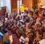 Viola- och celloläger på Åh stiftsgård 18-19 november 2017