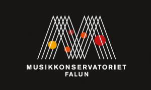 Musikkonservatoriet i Falun.