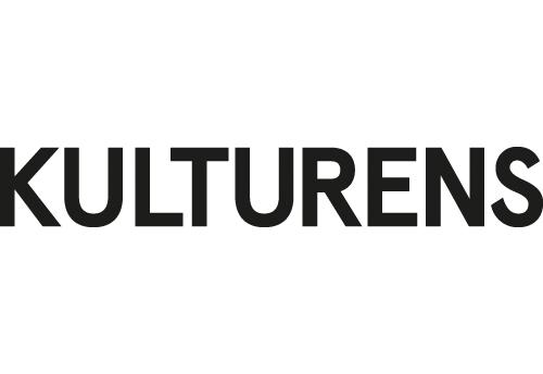 Kulturens bildningsförbund